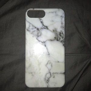 iPhone 7S plus phone case